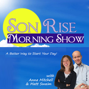 Sonrisemorningshow com