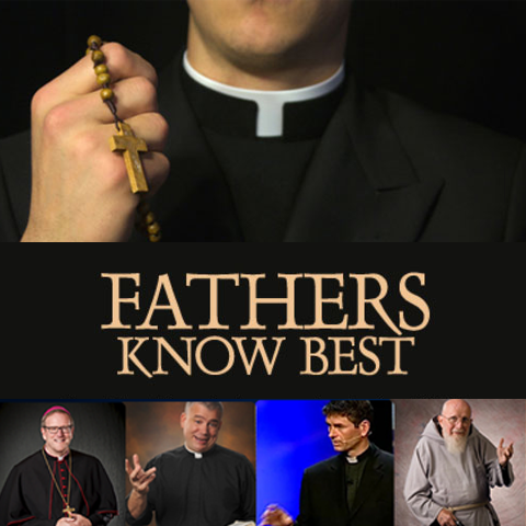 fathersknowbest